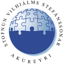 Stefansson Arctic Institute